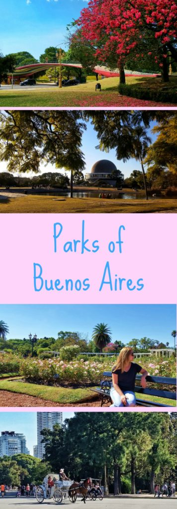 parks-of-buenos-aires